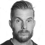 Kasper Ulriksen