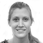 Mia Dudahl Pedersen