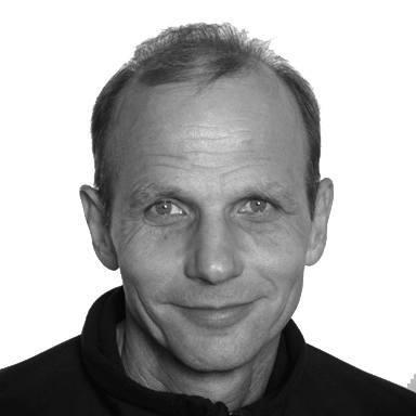 Hans Ole Rasmussen
