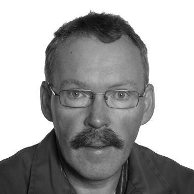Niels Aage Bjørn