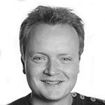 Anders Hjort Nielsen