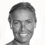 Lene Galonska