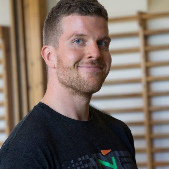Daniel Hyldgaard