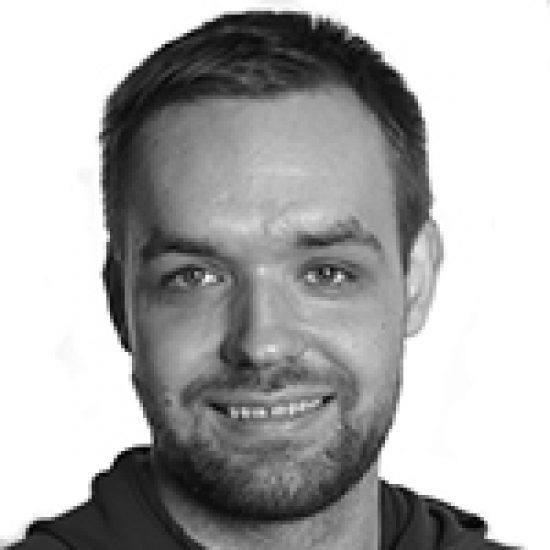 henrik_ozol