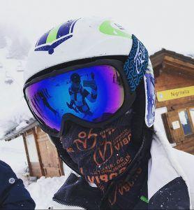 skitur, rejser, idrætshøjskolen viborg