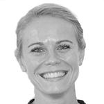 Kathrine Hansen