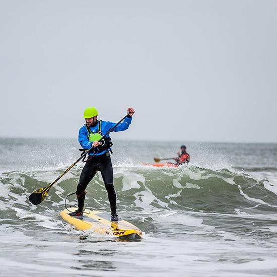 surf_kajak_sup