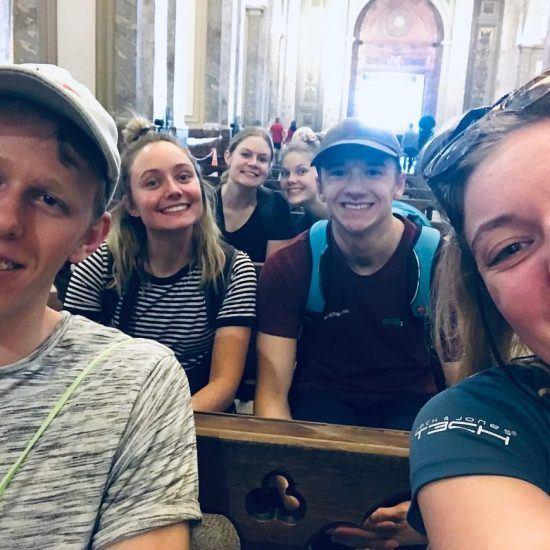 Turen går til Argentina med Idrætshøjskolen Viborg_2
