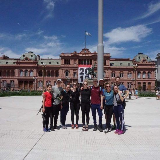Turen går til Argentina med Idrætshøjskolen Viborg_6
