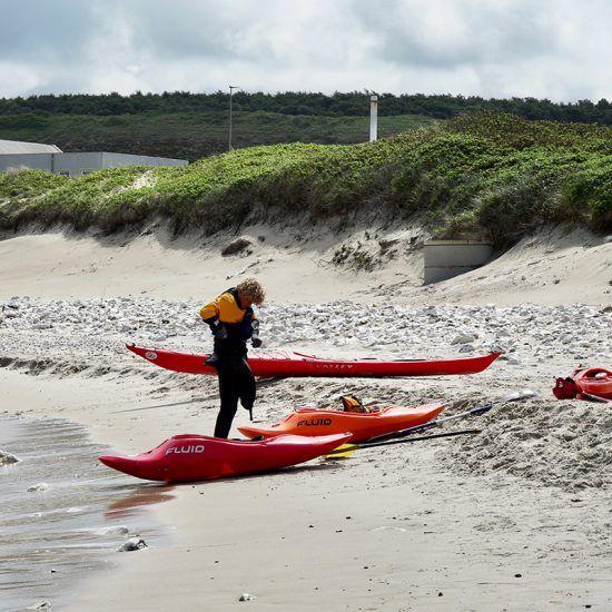 surfkajak03